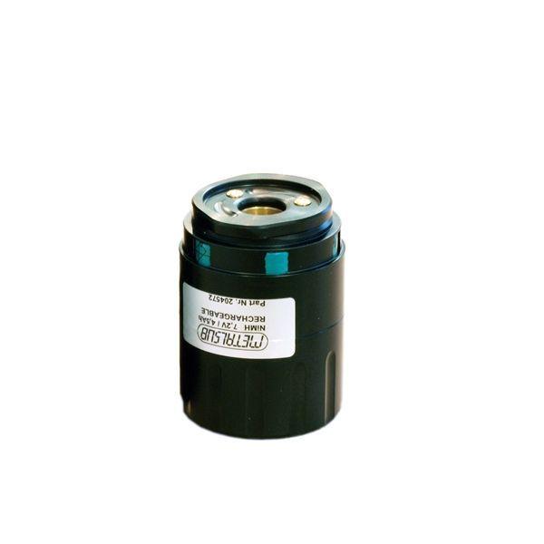 battery pack 72v45ah nimh xl72