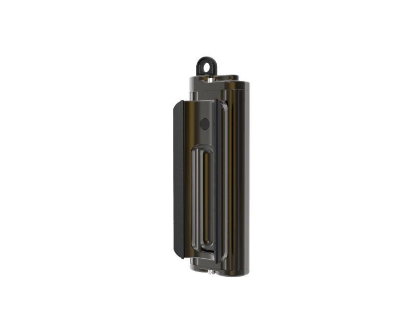 battery tank fx1204