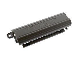 Battery tank PR1204