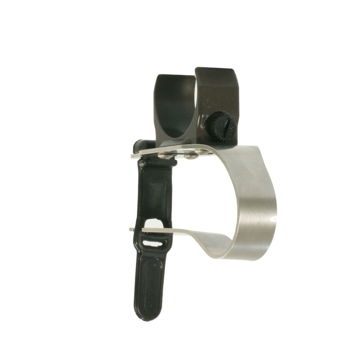 goodman handle 42mm