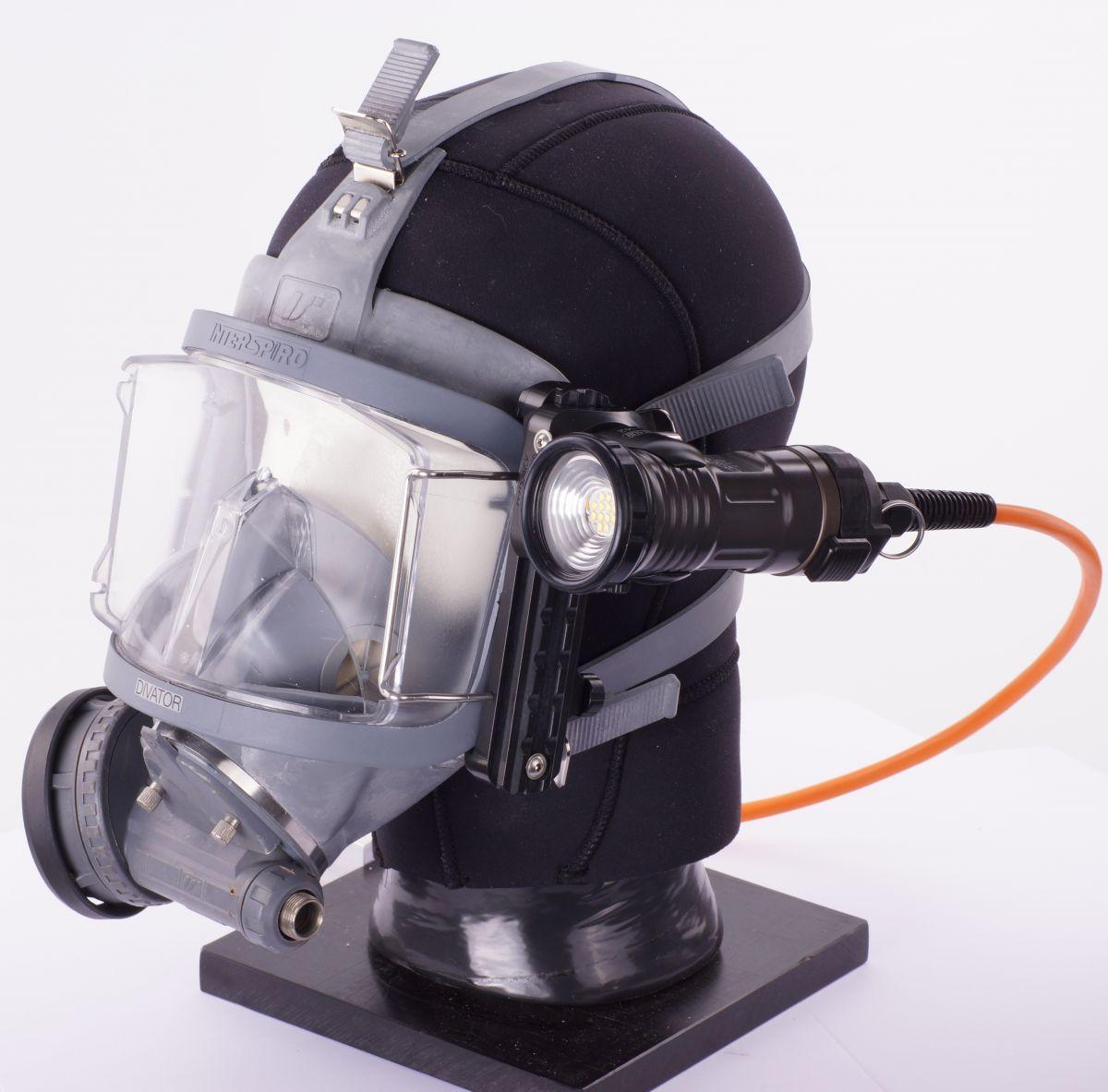 kabellamp vl1242 led5500 video light